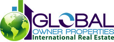 Global Owner Properties - International Real Estate